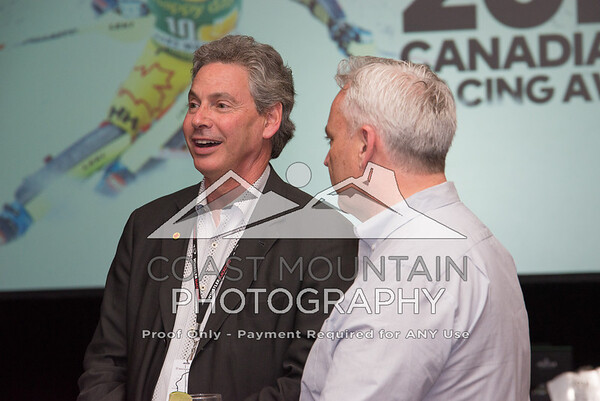 AlpineCan_Mar26_Awards_28
