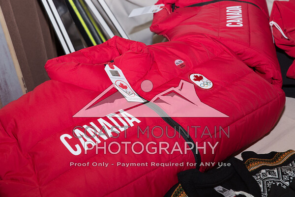 AlpineCan_Mar26_Awards_16