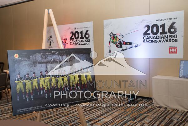 AlpineCan_Mar26_Awards_20