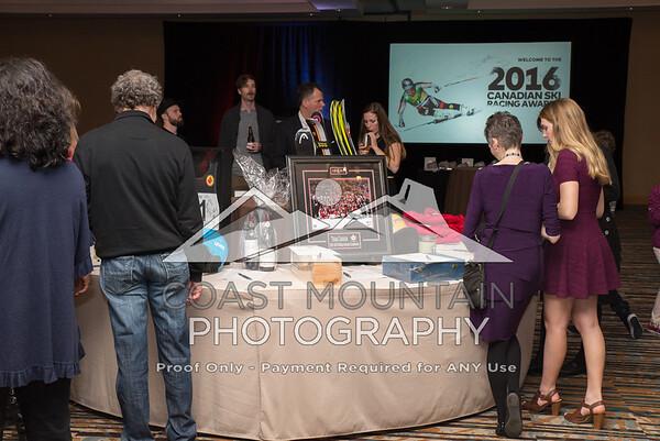 AlpineCan_Mar26_Awards_38