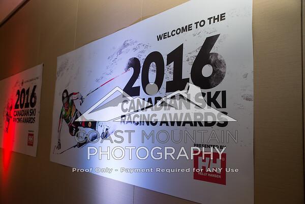AlpineCan_Mar26_Awards_21