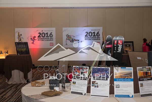 AlpineCan_Mar26_Awards_19