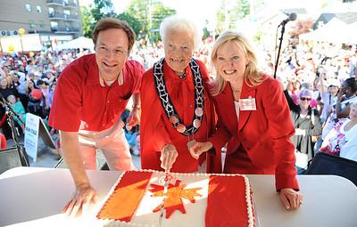 Canada Day 2010_Streetsville