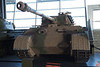 German Panzer MkV tank<br /> _MG_5800