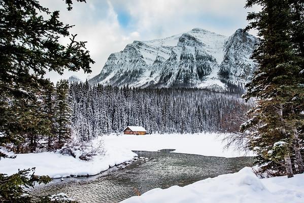 142-Lake Louise-2017 128 nov27 LL-2591