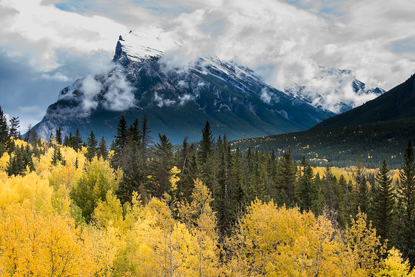 151-Rundle Mountain-2017 089 oct1 johncan-6501