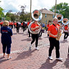 Olde Canal Days 2016