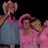 hoedown cancer fundraiser-35