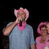 hoedown cancer fundraiser-34