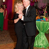 113018_HollyBall_164