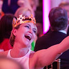 113018_HollyBall_224