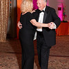113018_HollyBall_191