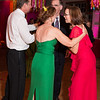 113018_HollyBall_190