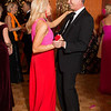 113018_HollyBall_168