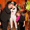 113018_HollyBall_115