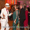 113018_HollyBall_073