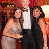 113018_HollyBall_127