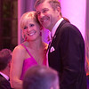113018_HollyBall_244
