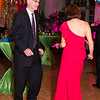 113018_HollyBall_185