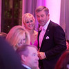 113018_HollyBall_232