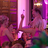 113018_HollyBall_251