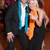 113018_HollyBall_158