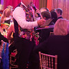 113018_HollyBall_253