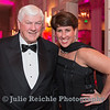 113018_HollyBall_147