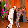 113018_HollyBall_080