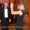 113018_HollyBall_201