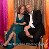113018_HollyBall_153