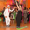 113018_HollyBall_041