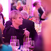 113018_HollyBall_221