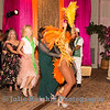 113018_HollyBall_025