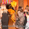 113018_HollyBall_031