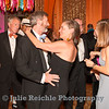 113018_HollyBall_116