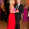 113018_HollyBall_167