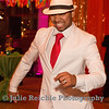 113018_HollyBall_081
