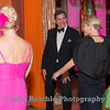 113018_HollyBall_186