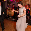 113018_HollyBall_196