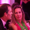 113018_HollyBall_249