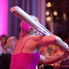 113018_HollyBall_240