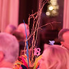 113018_HollyBall_243