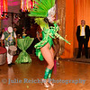113018_HollyBall_079