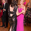 113018_HollyBall_209