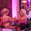 113018_HollyBall_272