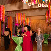 113018_HollyBall_022