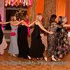 113018_HollyBall_028