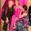 113018_HollyBall_125