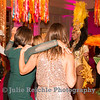 113018_HollyBall_033